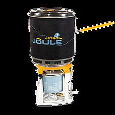 Система приготування їжі Jetboil Joule Cooking System 2.5 л, фото 3