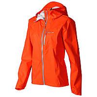 Куртка Marmot Women's Essence Jacket