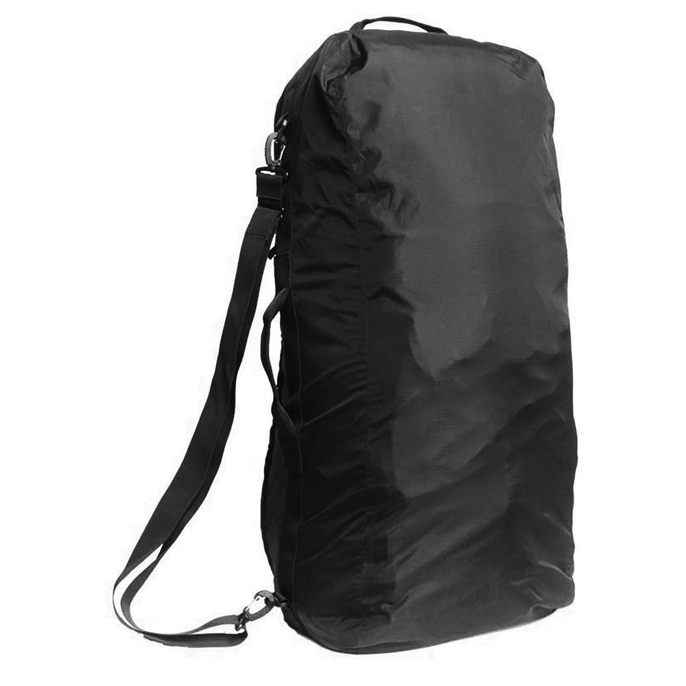a56857c8c310 Чехол-сумка для рюкзака Sea To Summit Pack Converter Medium -  Интернет-магазин