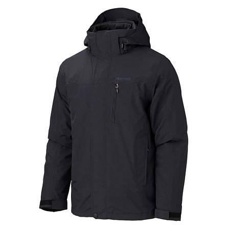Куртка Marmot Men's Bastione Component Jacket 40800, фото 2