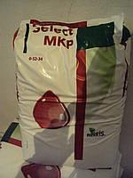 Монокалійфосфат 0.52.34 25 кг. / Монокалийфосфат 0.52.34 25 кг.