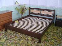 """Кровать """"Магия Дерева"""" (без изножья) 1600*2000"""