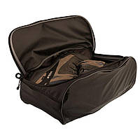 Чехол для обуви Sea To Summit Travelling Light Shoe Bag L