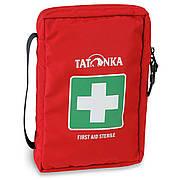 Аптечка Tatonka First Aid Sterile