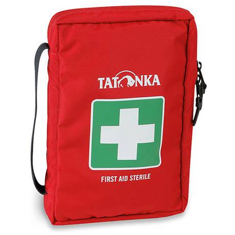 Аптечка Tatonka First Aid Sterile, фото 2