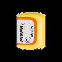 Передатчик для собак Pieps TX600