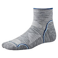 Термоноски Smartwool PhD Outdoor Light Mini Socks