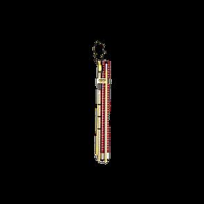 Лавинный щуп Pieps Probe Aluminium 300, фото 2