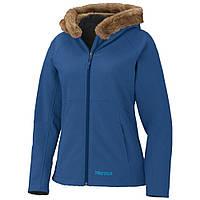 Куртка Marmot Women's Furlong Jacket 75020