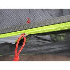 Палатка Pinguin Aero 2, фото 2