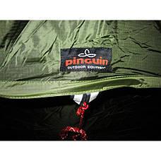 Палатка Pinguin Aero 2, фото 3