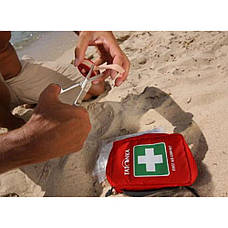 Аптечка Tatonka First Aid Compact, фото 2
