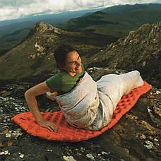 Надувной коврик Sea To Summit UltraLight Insulated Mat Regular, фото 2