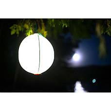 Кемпінговий ліхтар BioLite SiteLight XL, фото 2