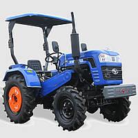 Мини-трактор DW 244 B