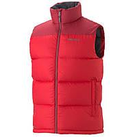 Пуховый жилет Marmot Guides Down Vest 72550