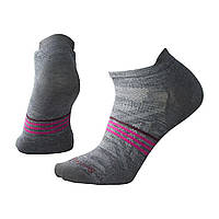 Термоноски Smartwool Women's PhD Outdoor Ultra Light Micro Socks
