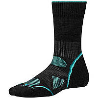 Термоноски Smartwool Women's PhD Outdoor Light Crew Socks