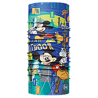 Бафф Buff Child Original Disney Mickey Trail Multi детский