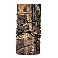 Мультиповязка Buff Mossy Oak High UV, Break-Up Infinity