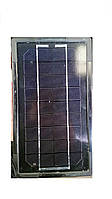 Солнечная панель-батарея GD_LIGHT MP-003WP