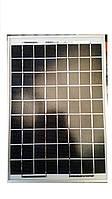 Солнечная панель GD_LIGHT MP 10W