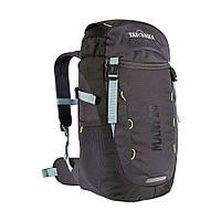 Детский рюкзак Tatonka Mani 20 л