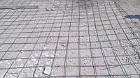 Стеклопластиковая арматура диаметр 12 мм, фото 1
