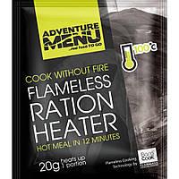 Беспламенный нагреватель Adventure Menu Flameless Heater 20 г