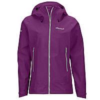 Куртка Marmot Women's Exum Ridge Jacket