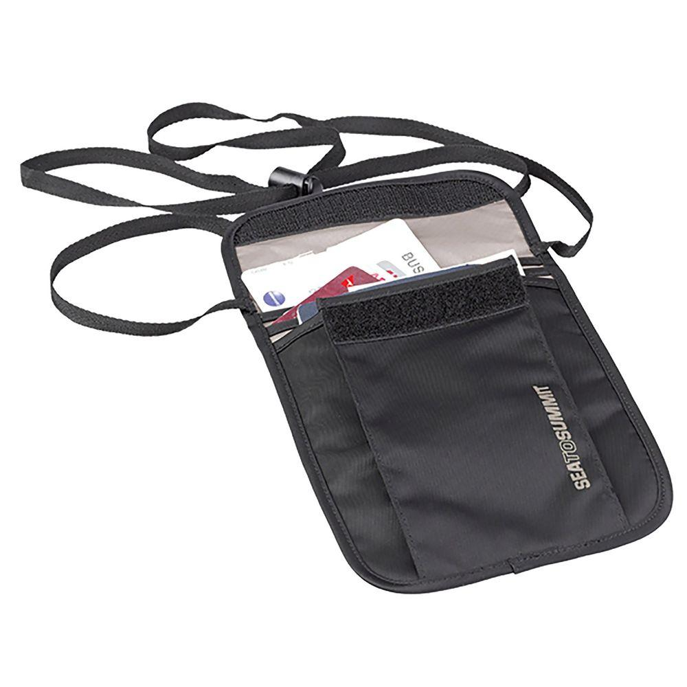 Гаманець Sea To Summit Travelling Light Neck Pouch