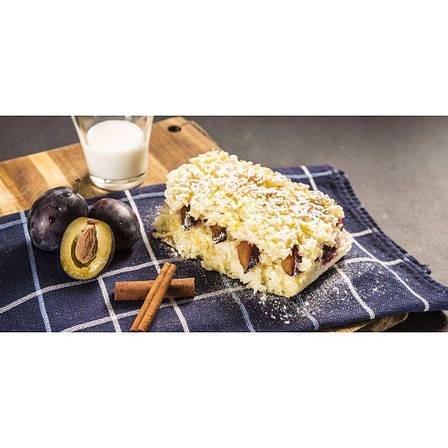 Туристичне блюдо Adventure Menu рисовий пудинг зі сливами, фото 2