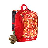 Детский рюкзак Tatonka Husky Bag JR 10