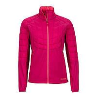 Куртка Marmot Women's Featherless Hybrid Jacket