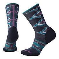 Термоноски Smartwool Women's Tiva Crew Socks