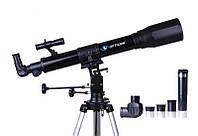 Телескоп OPTICON SKY NAVIGATOR 525x
