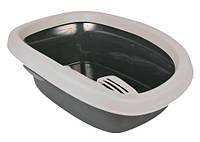 Туалет с лопаткой 43см - Трикси