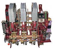 Автоматический выключатель АВМ 15Н