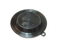 Мембрана для газової колонки NEVA 4510 4511 4513