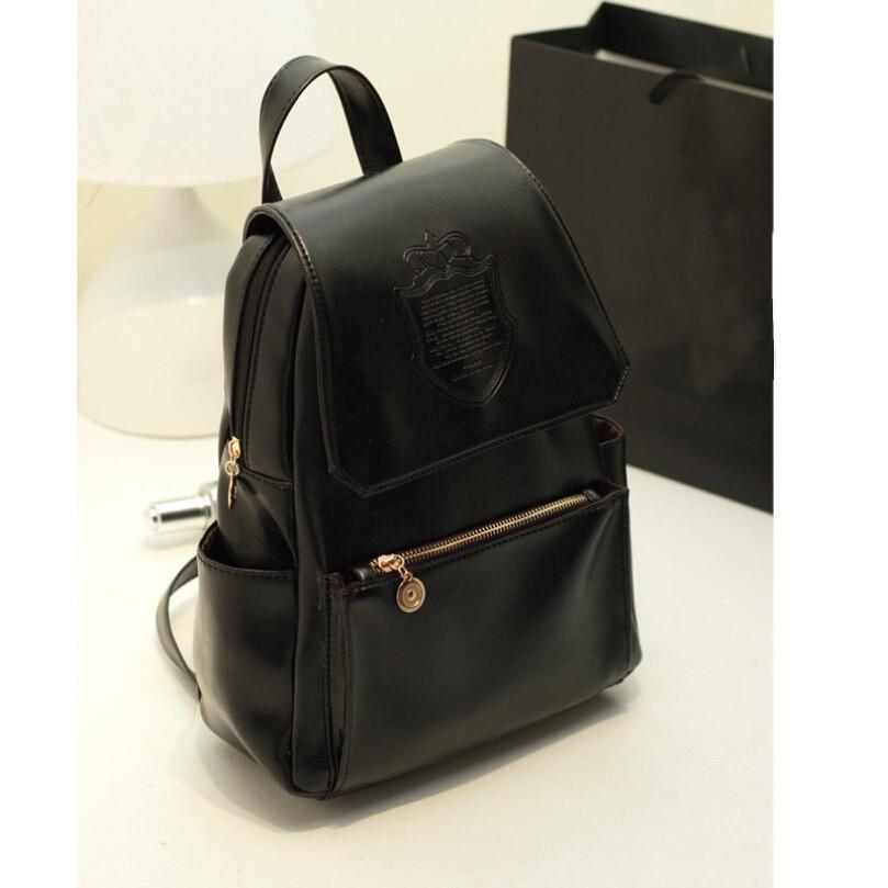 8b072d4b03b5 Модный рюкзак. Повседневный рюкзак. Рюкзак женский. Современные рюкзаки.Код:  КРСК49 -