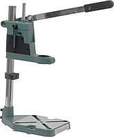 Сверлильный станок 400 мм