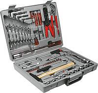 Набор инструментов TOP TOOLS 38D211