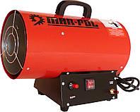 Газовый нагреватель MAR-POL M80925