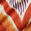 Ткань для штор Bromo, фото 8