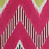 Ткань для штор Bromo, фото 9