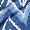 Ткань для штор Bromo, фото 10