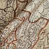 Ткань для штор Piri Reis, фото 7