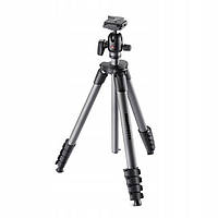 Штатив Manfrotto Compact Advanced