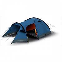 Палатка Trimm Camp Ii  Синяя (001.009.0066)