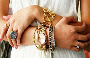 4 главных отличия медицинского золота от бижутерии